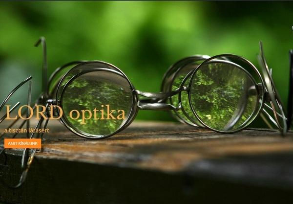 ha a látásélesség más műtét vagy gyakorlati látás