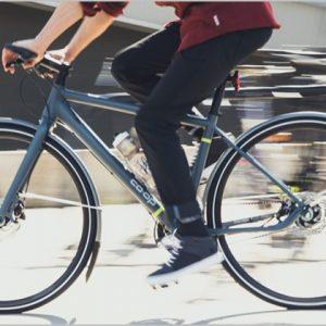 Kerékpárbolt, Kerékpárszerviz